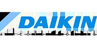 Trony Nembro_climatizzatori_Daikin
