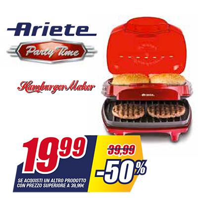 ariete_hamburger-maker_trony-nembro
