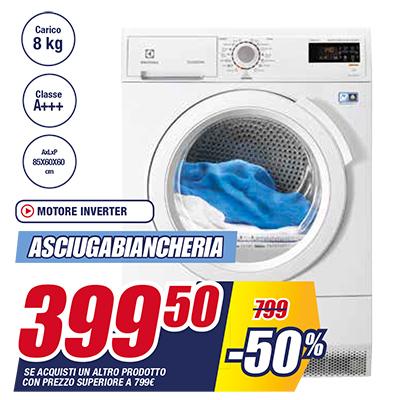 electrolux_asciugatrice_trony-nembro