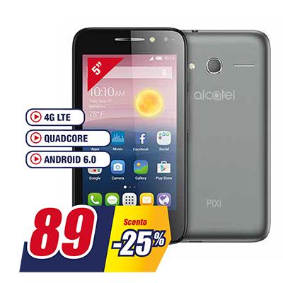 alcatel_smartphone