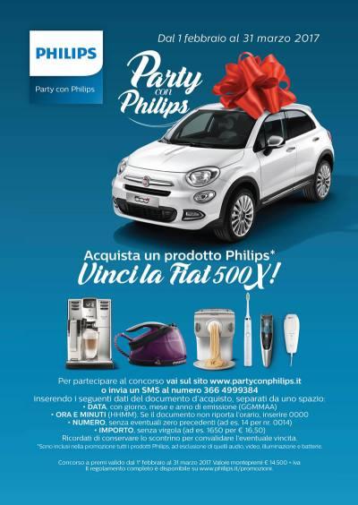 concorso-20170201-philips-party