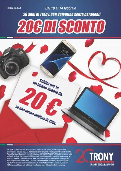 speciale_20170210-san-valentino