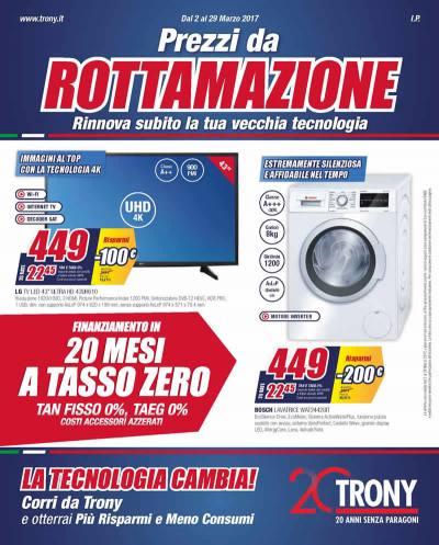 volantino-20170302-rottamazione
