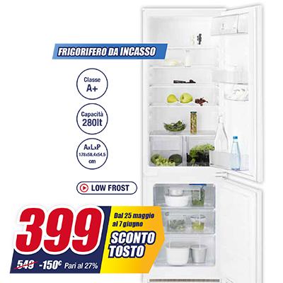 electrolux-frigorifero-rnn2800aow