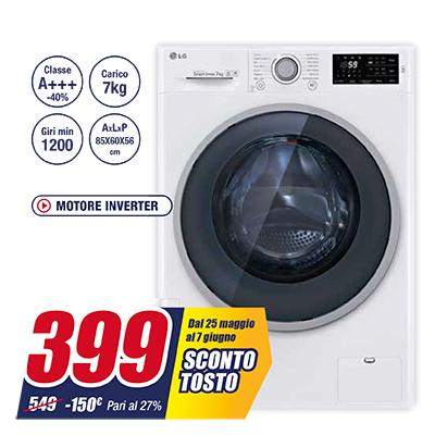 lg-lavatrice-fh2u2qdn1