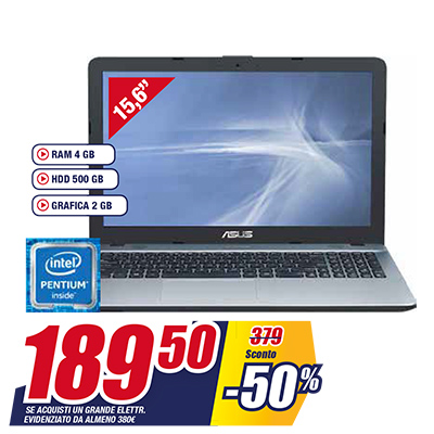 asus-notebook-f541sc-xo162t