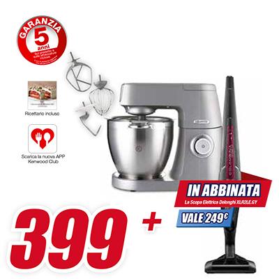 kenwood-kitchenmachine-kvl6000s