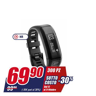garmin-smartwatch-vivosmat-hr