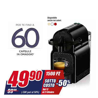 nespresso-macchinacaffe-inissia