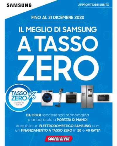 tronynembro-samsung-tasso-zero-promozioni